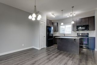 Photo 8: 18 HICKORY Road: Fort Saskatchewan House Half Duplex for sale : MLS®# E4176952