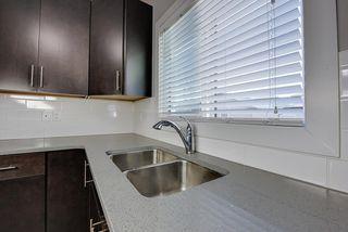 Photo 12: 18 HICKORY Road: Fort Saskatchewan House Half Duplex for sale : MLS®# E4176952