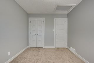 Photo 18: 18 HICKORY Road: Fort Saskatchewan House Half Duplex for sale : MLS®# E4176952