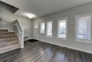 Photo 5: 18 HICKORY Road: Fort Saskatchewan House Half Duplex for sale : MLS®# E4176952