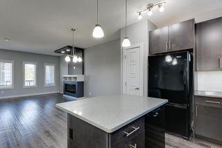 Photo 13: 18 HICKORY Road: Fort Saskatchewan House Half Duplex for sale : MLS®# E4176952