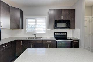 Photo 10: 18 HICKORY Road: Fort Saskatchewan House Half Duplex for sale : MLS®# E4176952