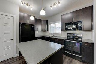 Photo 11: 18 HICKORY Road: Fort Saskatchewan House Half Duplex for sale : MLS®# E4176952