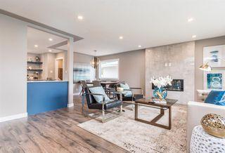 Photo 8: 14516 87 Avenue NW in Edmonton: Zone 10 House for sale : MLS®# E4183171
