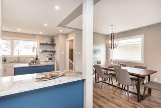 Photo 15: 14516 87 Avenue NW in Edmonton: Zone 10 House for sale : MLS®# E4183171