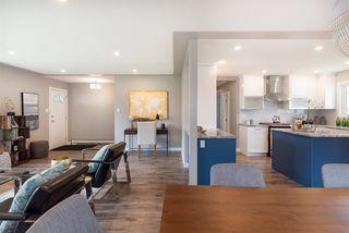 Photo 27: 14516 87 Avenue NW in Edmonton: Zone 10 House for sale : MLS®# E4183171