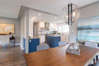 Photo 28: 14516 87 Avenue NW in Edmonton: Zone 10 House for sale : MLS®# E4183171