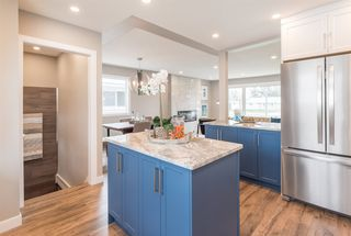 Photo 24: 14516 87 Avenue NW in Edmonton: Zone 10 House for sale : MLS®# E4183171