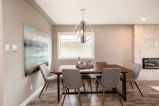 Photo 18: 14516 87 Avenue NW in Edmonton: Zone 10 House for sale : MLS®# E4183171