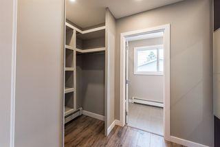 Photo 34: 14516 87 Avenue NW in Edmonton: Zone 10 House for sale : MLS®# E4183171