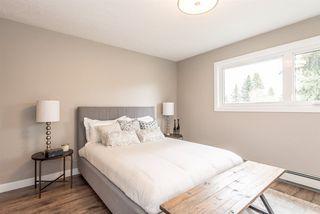 Photo 47: 14516 87 Avenue NW in Edmonton: Zone 10 House for sale : MLS®# E4183171