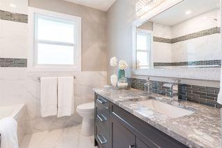 Photo 29: 14516 87 Avenue NW in Edmonton: Zone 10 House for sale : MLS®# E4183171