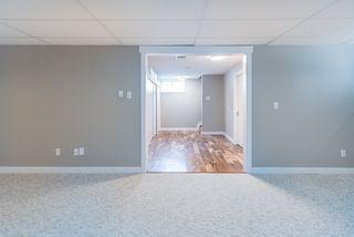 Photo 41: 14516 87 Avenue NW in Edmonton: Zone 10 House for sale : MLS®# E4183171