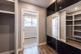 Photo 43: 14516 87 Avenue NW in Edmonton: Zone 10 House for sale : MLS®# E4183171