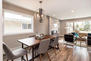 Photo 17: 14516 87 Avenue NW in Edmonton: Zone 10 House for sale : MLS®# E4183171