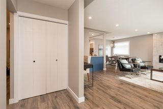 Photo 5: 14516 87 Avenue NW in Edmonton: Zone 10 House for sale : MLS®# E4183171