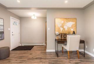 Photo 3: 14516 87 Avenue NW in Edmonton: Zone 10 House for sale : MLS®# E4183171