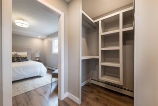 Photo 45: 14516 87 Avenue NW in Edmonton: Zone 10 House for sale : MLS®# E4183171