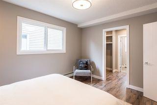 Photo 33: 14516 87 Avenue NW in Edmonton: Zone 10 House for sale : MLS®# E4183171