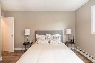 Photo 48: 14516 87 Avenue NW in Edmonton: Zone 10 House for sale : MLS®# E4183171