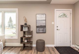 Photo 4: 14516 87 Avenue NW in Edmonton: Zone 10 House for sale : MLS®# E4183171