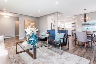 Photo 13: 14516 87 Avenue NW in Edmonton: Zone 10 House for sale : MLS®# E4183171