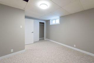 Photo 35: 14516 87 Avenue NW in Edmonton: Zone 10 House for sale : MLS®# E4183171
