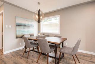 Photo 16: 14516 87 Avenue NW in Edmonton: Zone 10 House for sale : MLS®# E4183171