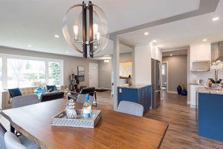 Photo 26: 14516 87 Avenue NW in Edmonton: Zone 10 House for sale : MLS®# E4183171