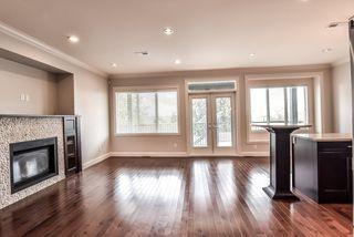 Photo 8: 950 DELESTRE Avenue in Coquitlam: Maillardville House 1/2 Duplex for sale : MLS®# R2426856
