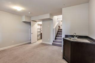 Photo 3: 950 DELESTRE Avenue in Coquitlam: Maillardville House 1/2 Duplex for sale : MLS®# R2426856