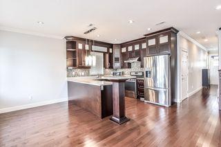 Photo 7: 950 DELESTRE Avenue in Coquitlam: Maillardville House 1/2 Duplex for sale : MLS®# R2426856