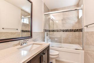 Photo 11: 950 DELESTRE Avenue in Coquitlam: Maillardville House 1/2 Duplex for sale : MLS®# R2426856