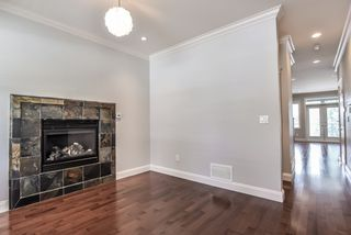 Photo 19: 950 DELESTRE Avenue in Coquitlam: Maillardville House 1/2 Duplex for sale : MLS®# R2426856