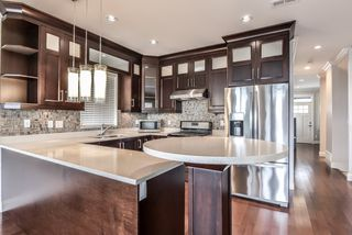 Photo 6: 950 DELESTRE Avenue in Coquitlam: Maillardville House 1/2 Duplex for sale : MLS®# R2426856
