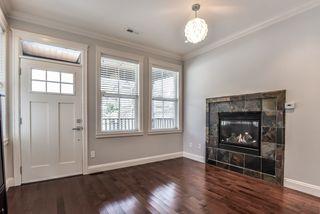 Photo 18: 950 DELESTRE Avenue in Coquitlam: Maillardville House 1/2 Duplex for sale : MLS®# R2426856