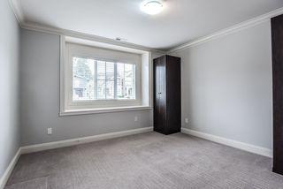 Photo 9: 950 DELESTRE Avenue in Coquitlam: Maillardville House 1/2 Duplex for sale : MLS®# R2426856