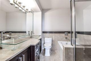 Photo 13: 950 DELESTRE Avenue in Coquitlam: Maillardville House 1/2 Duplex for sale : MLS®# R2426856