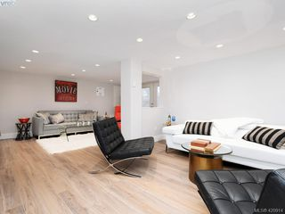 Photo 21:  in VICTORIA: Vi James Bay House for sale (Victoria)  : MLS®# 833070