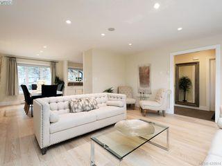 Photo 4:  in VICTORIA: Vi James Bay House for sale (Victoria)  : MLS®# 833070