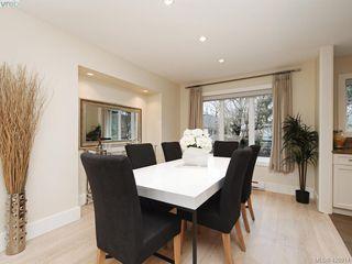 Photo 7:  in VICTORIA: Vi James Bay House for sale (Victoria)  : MLS®# 833070