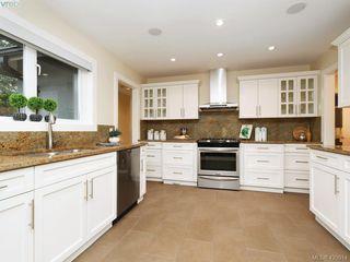 Photo 9:  in VICTORIA: Vi James Bay House for sale (Victoria)  : MLS®# 833070