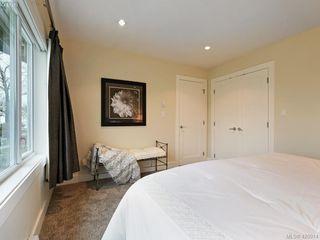 Photo 13:  in VICTORIA: Vi James Bay House for sale (Victoria)  : MLS®# 833070