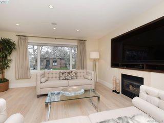 Photo 5:  in VICTORIA: Vi James Bay House for sale (Victoria)  : MLS®# 833070