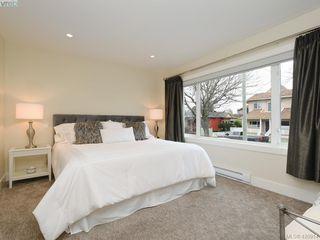 Photo 12:  in VICTORIA: Vi James Bay House for sale (Victoria)  : MLS®# 833070
