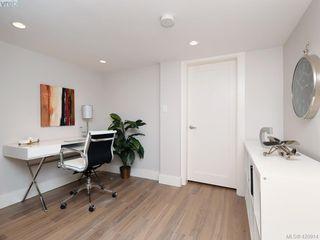 Photo 22:  in VICTORIA: Vi James Bay House for sale (Victoria)  : MLS®# 833070