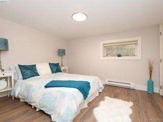 Photo 17:  in VICTORIA: Vi James Bay House for sale (Victoria)  : MLS®# 833070