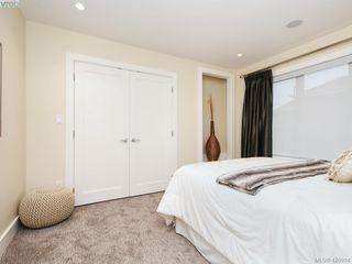 Photo 15:  in VICTORIA: Vi James Bay House for sale (Victoria)  : MLS®# 833070