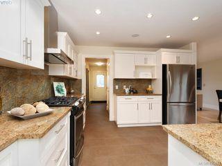 Photo 10:  in VICTORIA: Vi James Bay House for sale (Victoria)  : MLS®# 833070