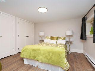 Photo 19:  in VICTORIA: Vi James Bay House for sale (Victoria)  : MLS®# 833070